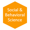 Social and Behavioral Science