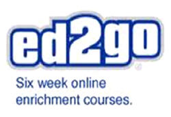 ed2go enrichment courses